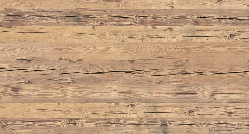Itm Timber Merchants Cape Town Timber Suppliers